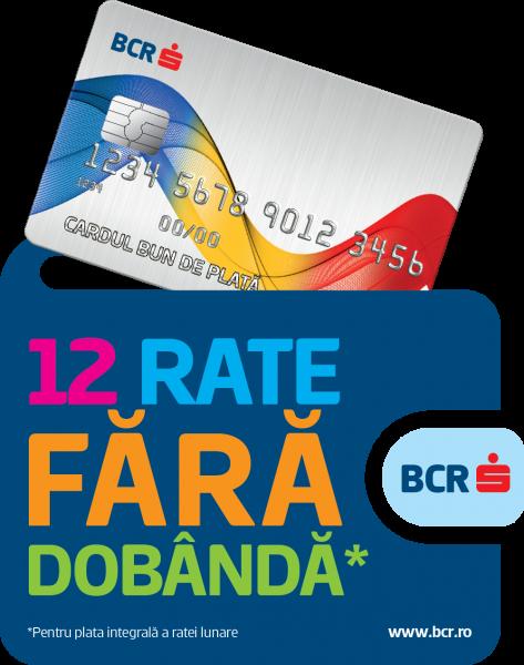 Description: http://www.f64.ro/downloads/pt%20site/Plata_rate/VISA_MasterCard%20STANDARD.jpg
